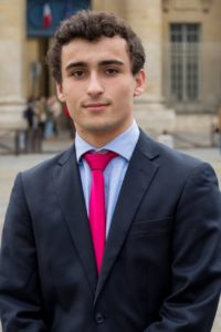 Baptiste Etienne