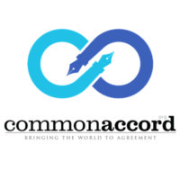 CommonAccord