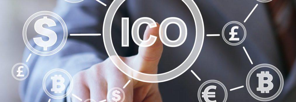 La réglementation des ICOs: un défi crucial pour le législateur français