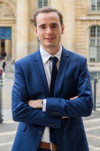 Antoine de La Noue