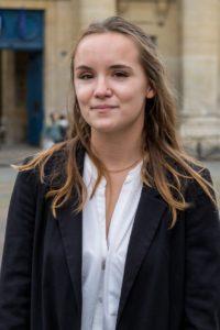 Delphine Laget