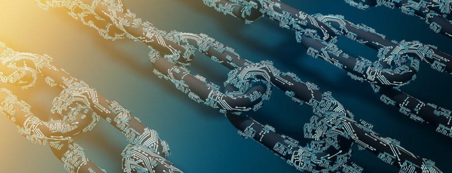 La preuve Blockchain en droit de la Propriété Industrielle