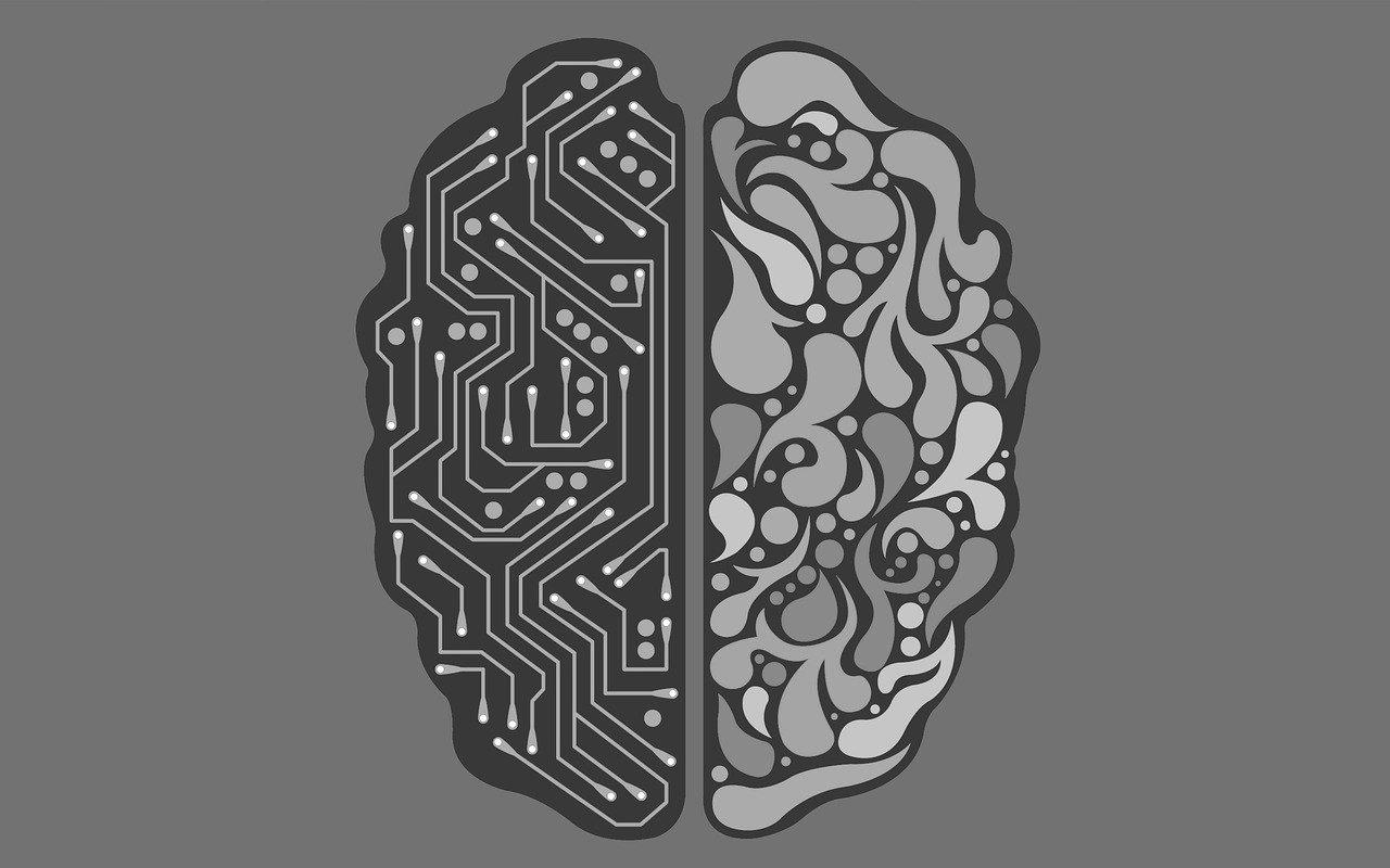 L'IA sauvera-t-elle la démocratie ?