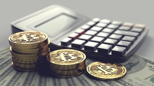 La fiscalité des cryptoactifs