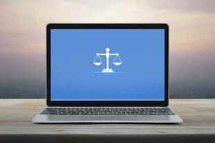 Etude sociologique de la justice prédictive dans le monde