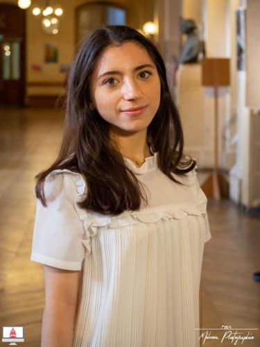 Léa Bern