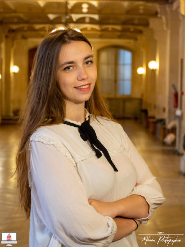 Mathilde Esser